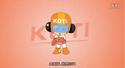 KOTI未來生活-動畫宣傳片